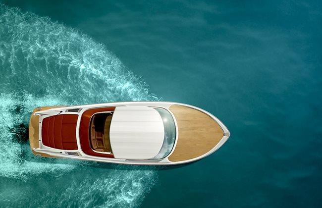 Suntrust S Boat Rv And Aircraft Online Loan Solution Lightstream