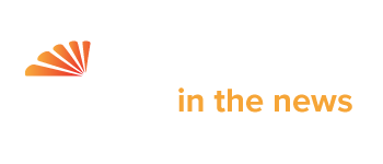 LightStream in the news