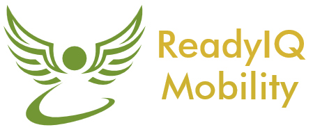 ReadyIQMobile logo