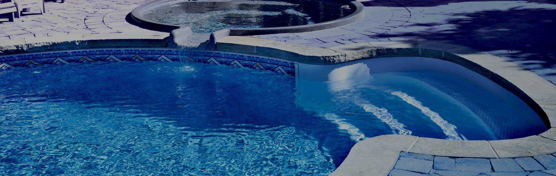 Swimming Pool Financing | Swimming Pool Loans - LightStream
