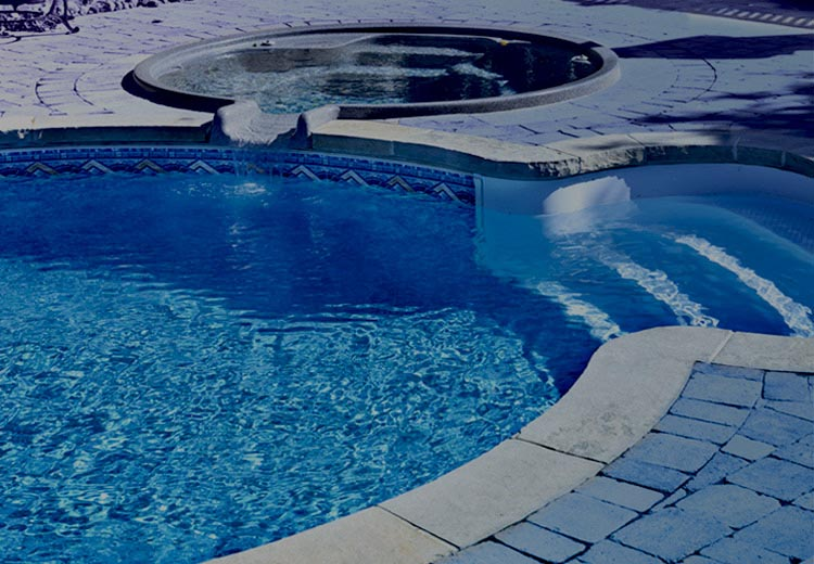 swimming pool financing swimming pool loans lightstream