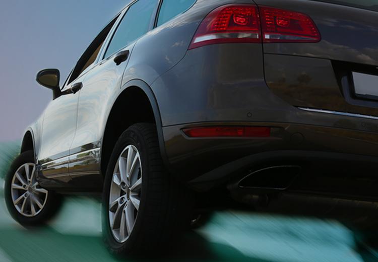 Used Car Loan Used Auto Loan Lightstream